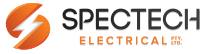 SpecTech Electrical Pty. Ltd.