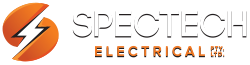 SpecTech Electrical